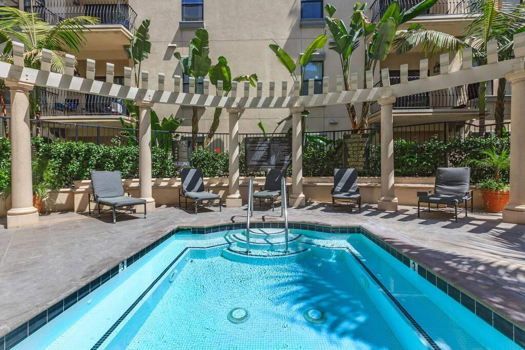Picture 21 of 1 bedroom Apartment in Los Angeles