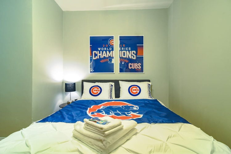 Bedroom 2evs89 photo thumbnail