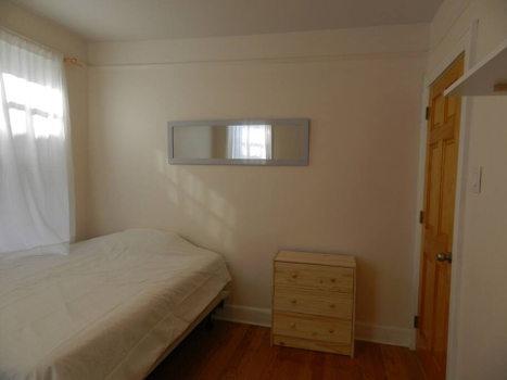 Picture 37 of 3 bedroom Apartment in Queens