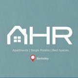 Academic Housing Rentals logo