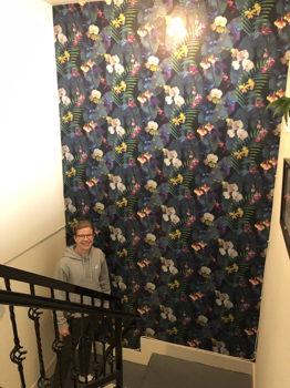 Picture 40 of 7 bedroom House in Berkeley