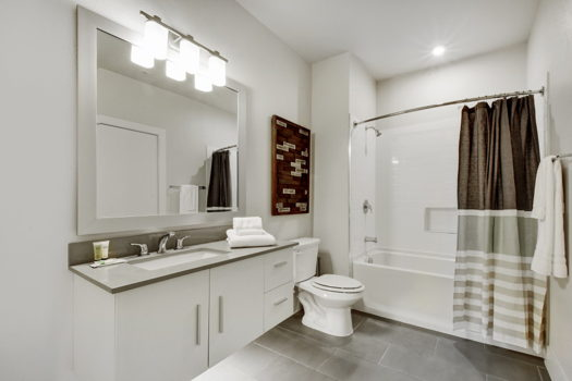 Picture 12 of 2 bedroom Apartment in San Antonio