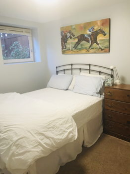 Picture 2 of 2 bedroom Other in Seattle