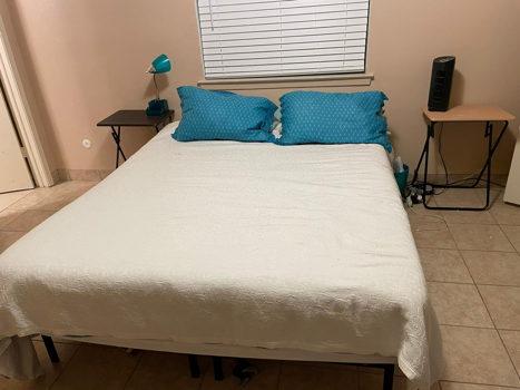 Picture 4 of 2 bedroom Condo in Dallas