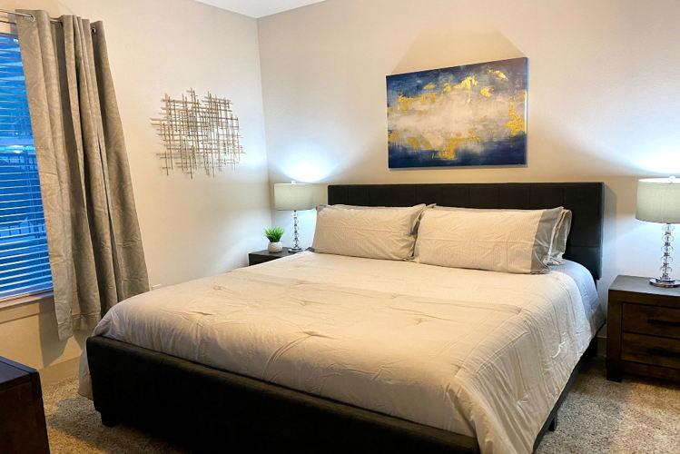 Bedroom 31ejcy photo thumbnail