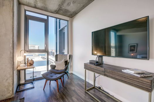 Picture 18 of 1 bedroom Apartment in Denver
