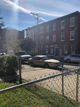 Picture 35 of 3 bedroom House in Philadelphia