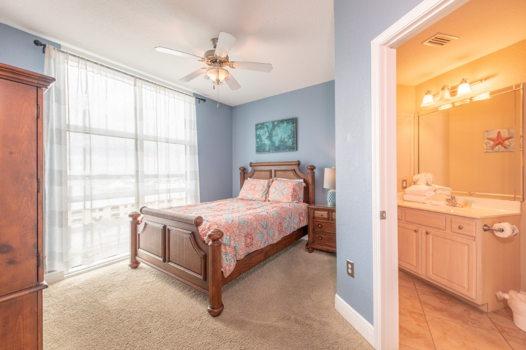 Picture 4 of 3 bedroom Condo in Gulf Shores