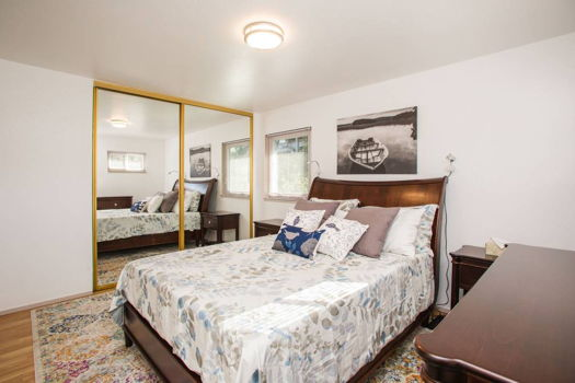 Picture 10 of 4 bedroom House in San Bruno