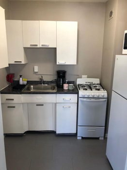 Picture 5 of 1 bedroom Apartment in Washington