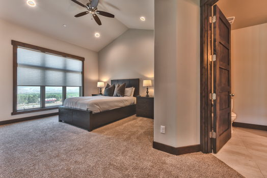 Picture 7 of 2 bedroom Condo in Park City
