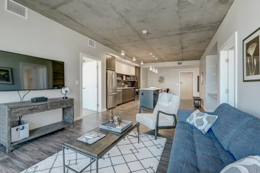 Picture 16 of 3 bedroom Apartment in Denver