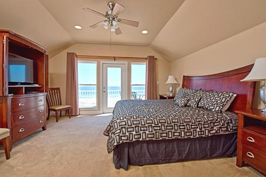 Picture 8 of 6 bedroom House in Gulf Shores