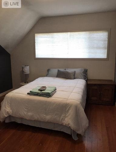 Bedroom 8kexy8 photo thumbnail
