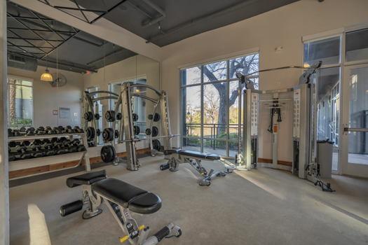 Picture 26 of 1 bedroom Apartment in San Antonio