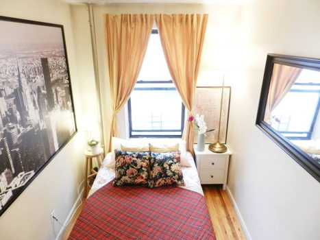 Picture 10 of 1 bedroom Apartment in New York
