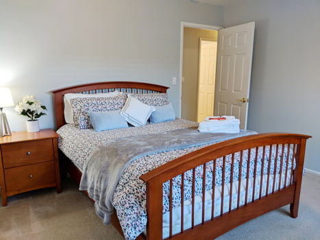Picture 7 of 3 bedroom House in Mountain View
