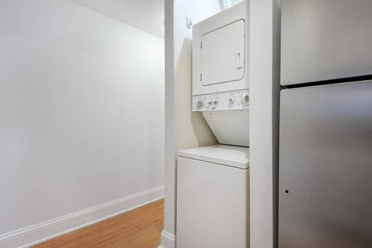 Picture 16 of 1 bedroom Apartment in Washington