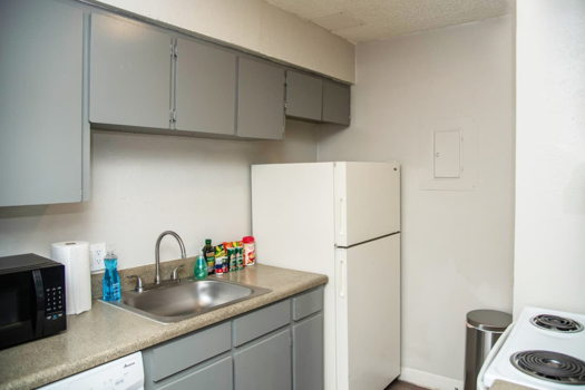 Picture 9 of 1 bedroom Apartment in Midland