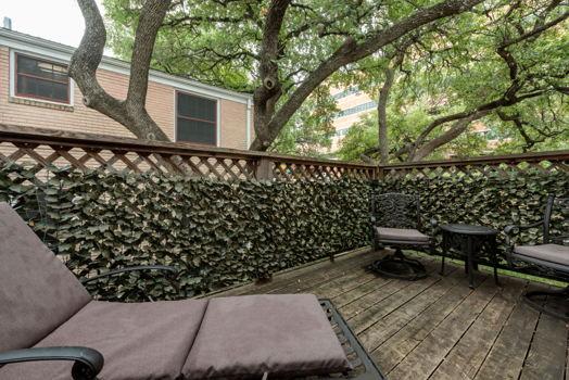 Picture 16 of 2 bedroom Condo in Austin