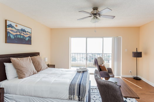 Picture 10 of 0 bedroom Apartment in Memphis