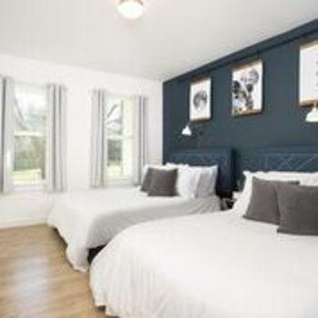 Picture 9 of 3 bedroom House in San Antonio