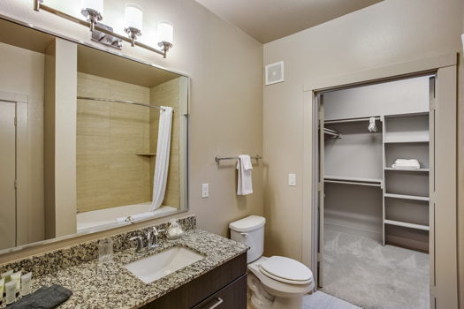 Picture 20 of 2 bedroom Apartment in Dallas