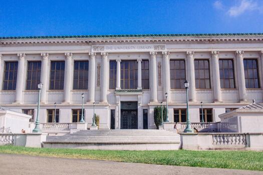 Picture 34 of 7 bedroom House in Berkeley