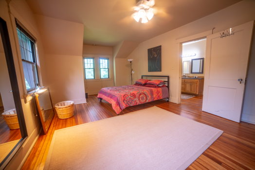 Picture 5 of 2 bedroom Duplex in Kansas City