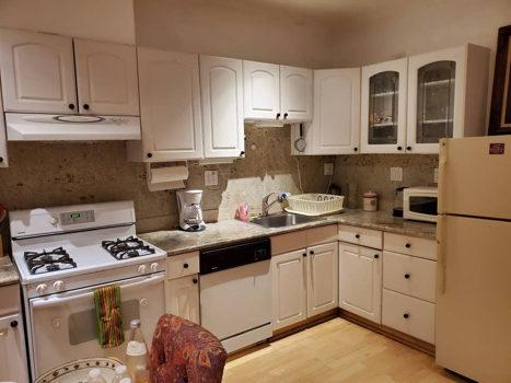 Picture 19 of 1 bedroom Apartment in Berkeley