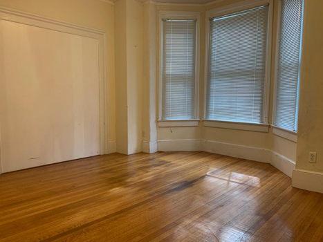 Picture 4 of 4 bedroom Apartment in Cambridge