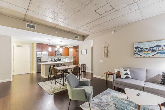 Picture 14 of 2 bedroom Apartment in Philadelphia