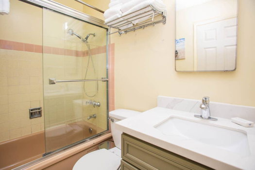 Picture 17 of 4 bedroom House in San Bruno