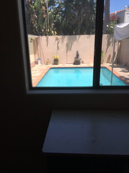 Picture 4 of 1 bedroom House in Los Angeles