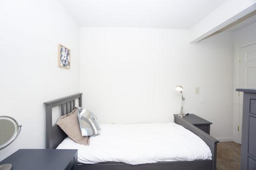 Picture 17 of 7 bedroom House in Berkeley