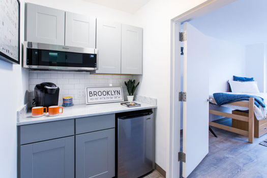 Picture 6 of 2 bedroom Apartment in Brooklyn