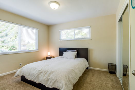 Picture 6 of 2 bedroom Apartment in Sunnyvale