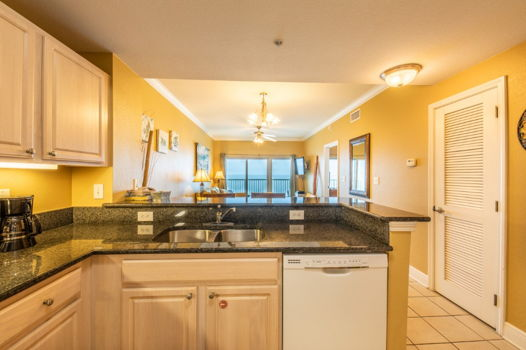 Picture 14 of 2 bedroom Condo in Gulf Shores