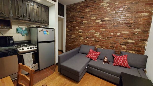 Picture 4 of 4 bedroom Apartment in New York