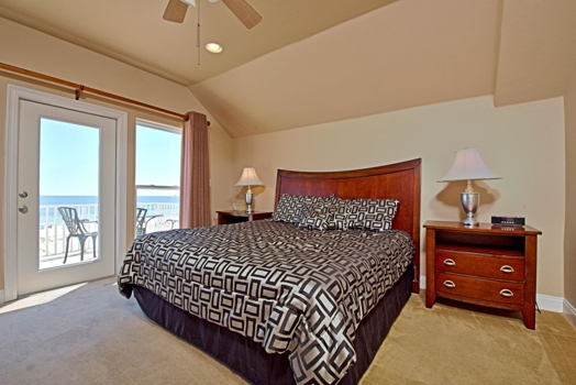 Picture 13 of 6 bedroom House in Gulf Shores