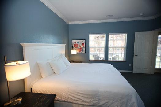 Picture 22 of 1 bedroom Condo in Branson