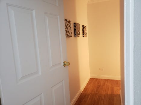 Picture 13 of 3 bedroom Apartment in New York