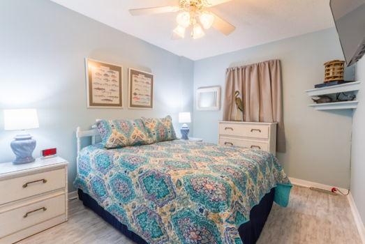 Picture 24 of 2 bedroom Condo in Gulf Shores