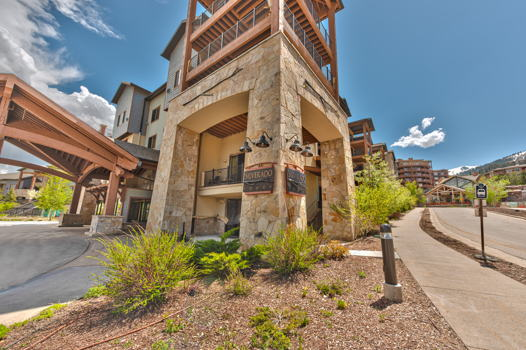 Picture 14 of 2 bedroom Condo in Park City