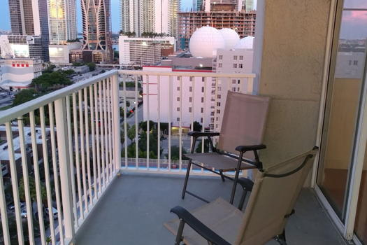 Picture 26 of 2 bedroom Condo in Miami