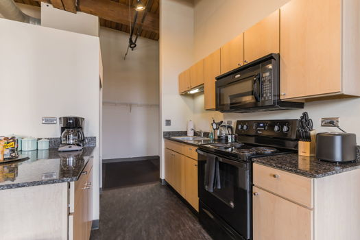 Picture 4 of 2 bedroom Apartment in Chicago