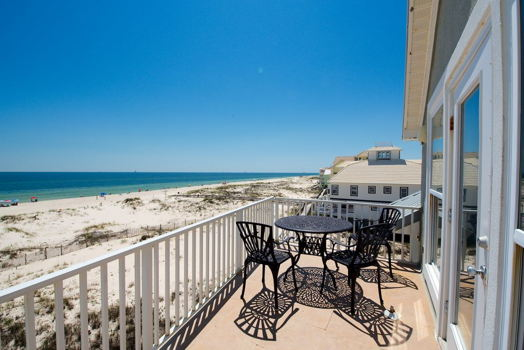 Picture 26 of 6 bedroom House in Gulf Shores