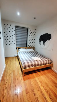 Picture 31 of 4 bedroom Apartment in New York