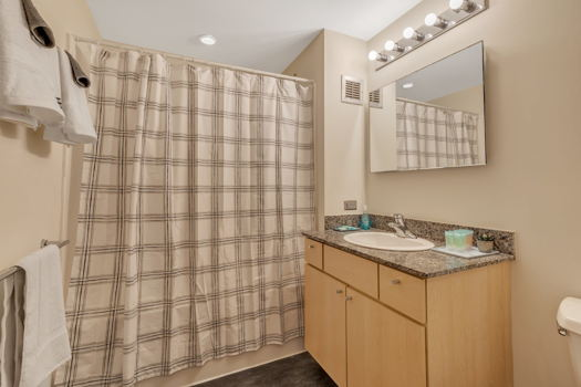 Picture 15 of 2 bedroom Apartment in Chicago