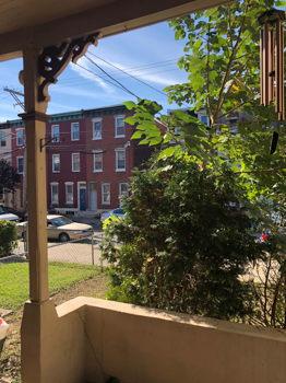 Picture 37 of 3 bedroom House in Philadelphia